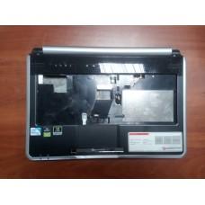 Корпус для ноутбука Packard Bell EasyNote F2365 (корыто от корпуса для ноутбука Packard Bell EasyNote F2365).