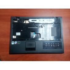 Корпус нижняя часть Samsung R700 (корыто для корпуса ноутбука Samsung R700).
