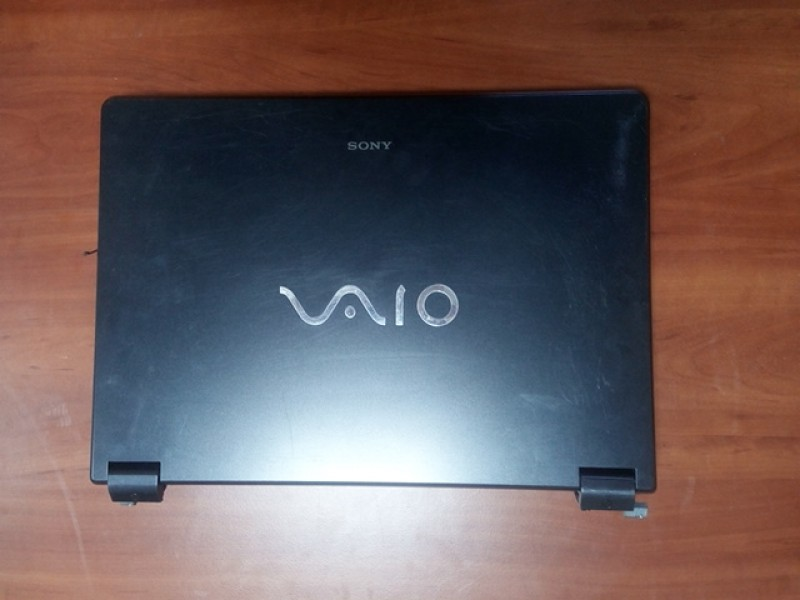 SONY VAIO PCG L TREIBER WINDOWS 7
