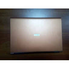 Корпус для ноутбука Toshiba Satellite M60-162.