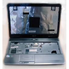 Корпус для ноутбука Acer Aspire 5732Z
