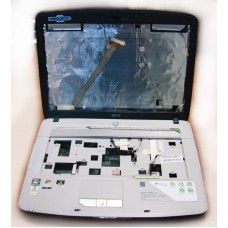 Корпус для ноутбука Acer Aspire 5520