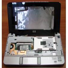 Корпус для ноутбука HP 2133