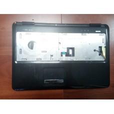 Корпус для ноутбука ASUS K50IJ (дно корпуса)