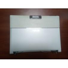 Корпус для ноутбука ASUS F8P.