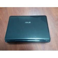 Корпус для ноутбука ASUS K40AD