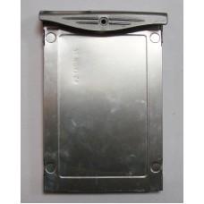 Шахта карман для винчестера ноутбука Dell D600