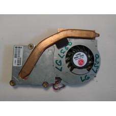 Система охлаждения (кулер) для ноутбука LG LS50