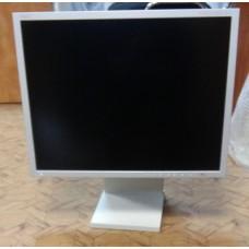 """Монитор 21.3"""" NEC 2180UX-BK   S-IPS"""