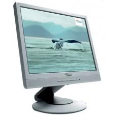 """Монитор 19""""   ( б/у ) Fujitsu Siemens SCENICVIEW B19-2   1280x1024"""