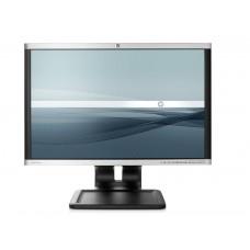 """Монитор 22""""   ( б/у )  HP Compaq LA2205wg 1680x1050"""