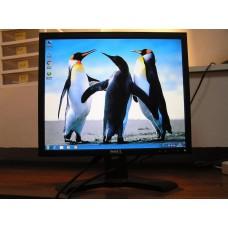 "Монитор Dell 1908FP 19"" DVI VGA USB поворотный экран 5:4 1280*1204"