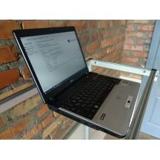 "ноутбук б.у Fujitsu Lifebook P701 Intel core i5-2550m 2.5Ghz /4Gb/320Gb/ 12.1""/USB3.0"