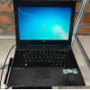 Fujitsu u9510 intel Celeron/DDR3 3gb/250gb/12.1 1280x800/wifi