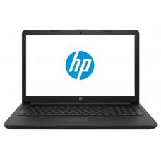 "Ноутбук НОВЫЙ! HP15-da0227ur 15.6"" Full-HD Intel Core i3-7020U/ 8Gb/SSD 128GB nVidia GeForce MX110/ HDMI/ Btooth /webcam"