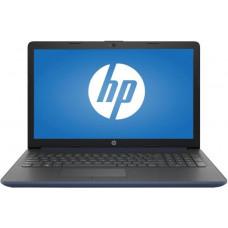 """Ноутбук НОВЫЙ! HP15-db0219ur  15.6"""" Full-HD AMD A6-9225/ 8Gb/SSD120GB/Radeon R4 Graphics/ HDMI/ Btooth /webcam"""