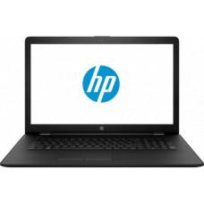 """Ноутбук НОВЫЙ! HP 17-ca0116ur 17.3"""" IPS Full HD 1920x1080 AMD A6/ 8Gb/SSD120GB+HDD500Gb/RADEON R4/ HDMI/ Btooth /webcam"""
