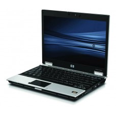 ноутбук б.у HP Elitebook 2540p Intel Core i7  2.13Ghz/8Gb/320Gb/12.1""