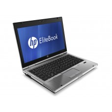 "ноутбук б.у HP Elitebook 2560p Intel Core i7-2620m/ 2.7Ghz/ 8Gb/250Gb /12.5""/3G/GPS"