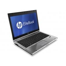 "ноутбук б.у HP Elitebook 2560p Intel Core i3-2gen/ 2.4Ghz/ 4Gb/500Gb /12.5"""
