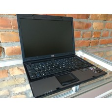 ноутбук бу HP 6910p Core 2 duo T7500 2.2Ghz/3Gb/160Gb/14.1 1440x900