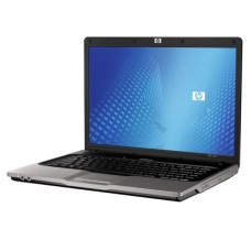 "ноутбук б.у HP 530     Intel Core 2 Duo T5200 1.6Ghz/3Gb RAM/160Gb/15.4""/wifi"