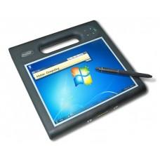 планшетный компьютер Motion MC-F5 model CFT003 влаго и  пылезащищенный. на intel Core i7/4Gb/120SSD/3G/GPS