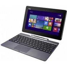 "планшет на Windows - ASUS Transformer Book T100TA / 10.1"" Multi-touch/ Intel Atom QCore Z3740/ 2GB/ 32GB SSD/ W8.1  c USB 3.0 и HDMI"