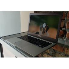 "Ноутбук-ультрабук ASUS ZENBOOK UX32v Intel Core i5-3rd gen/6Gb/256Gb SSD/13.3"" IPS 1920x1080 /GeForce GT620"