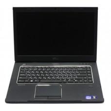 Ноутбук бу DELL VOSTRO 3550  Intel Core i3-2410m 2.3Ghz /4GbRAM/ 320Gb/15.6 /webcam