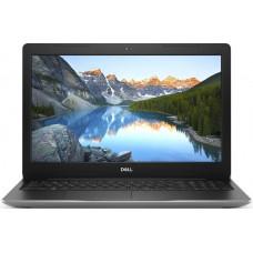 "Ноутбук НОВЫЙ! DELL Inspiron 15-3000  15.6"" HD Intel N4000/ 8Gb/SSD 240GB/ Intel UHD Graphics/ HDMI/ Btooth /webcam"