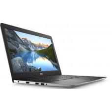 "Ноутбук НОВЫЙ! DELL Inspiron 15-3000  15.6"" HD Intel N4000/ 4-8Gb /500GB/Intel UHD Graphics /HDMI/ Btooth /webcam"