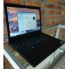 "ноутбук б.у DELL Latitude E6410 Intel Core i7-m640 2.8Ghz/4Gb-8Gb/160Gb/14.1"""