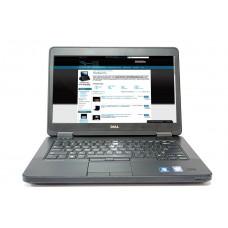 "Ноутбук бу DELL Latitude E5440 i5-4310UCPU 2.6Ghz/ 8GbRAM/500Gb/14.0"" /hdmi/usb 3.0"