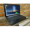 "ноутбук б.у DELL Latitude E5520 Intel Core i3-2350m 2.3Ghz/4-8Gb/500Gb/15.6"" HD/HDMI/webcam"