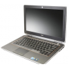 ноутбук б.у DELL Latitude ATG E6420 Intel Core i5-2520m 2.5Ghz/8Gb/250Gb/Nvidia GeForce/14.1""