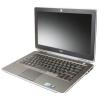 "ноутбук б.у DELL Latitude ATG E6420 Intel Core i5-2520m 2.5Ghz/8Gb/250Gb/Nvidia GeForce/14.1"""