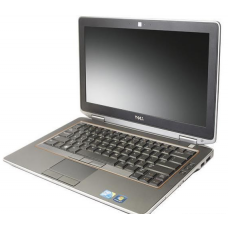 ноутбук б.у DELL Latitude E6420 Intel Core i5-2520m 2.5Ghz/4Gb/250Gb/14.1""