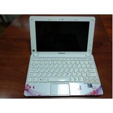"""ноутбук (нетбук бу)  Lenovo S10-3s intel atom N455/2Gb/250Gb/10.1"""" wifi/webcam"""