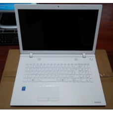 "Ноутбук НОВЫЙ!  TOSHIBA SATELLITE C70-C-1CK    17.3""   Core i3 5005U (2,0GHz)/ 4GB-8Gb/ 1 TB"