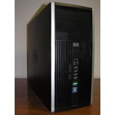 Компьютер HP Compaq 6005 Pro AMD Athlon  2,8Ghz 4Gb 250Gb ATI RADEON