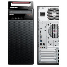Системний блок LENOVO ThinkCentre E73- 8Gb/ SSD 120Gb+500Gb HDD/ Intel core i3-4130 3,4Ghz/ HD Graphics 4400
