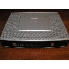 Тонкий клиент HP Think сlient t5740 HTNC-006-TC 1.66Ghz/1Gb DDR3/2Gb диск