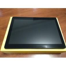 "Планшет новый Glavey Tab 10 Черный. 10.1"" IPS /32GB, 1,3Ghz 4 Core, 3G, Wi-Fi, Android 7.0"