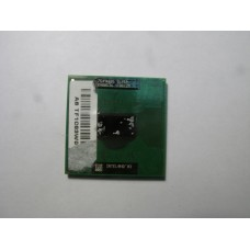 Процессор для ноутбука INTEL 1700/2M RH80536