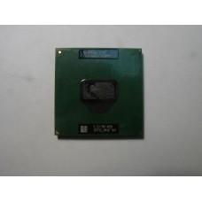 Процессор для ноутбука INTEL 1.5 RH80536 370