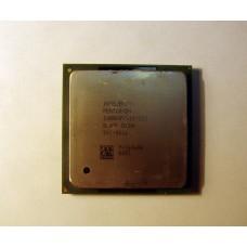 Процессор для ноутбука INTEL pentium 4 2.8Ghz