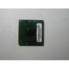 Процессор для ноутбука INTEL 1500/1M RH80535