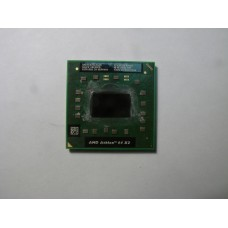 Процессор для ноутбука для ноутбука AMD Athlon 64 X2