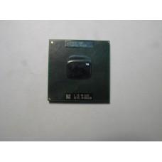 Процессор для ноутбука INTEL 1.73/1M/533 LF80537